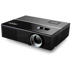 Портативный проектор Acer P1276 (DLP, XGA, 3500 ANSI Lm)