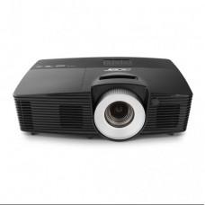 Портативный проектор Acer P1383W (DLP, WXGA, 3100 ANSI Lm)