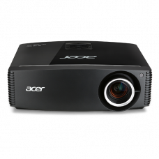 Портативный проектор Acer P7505 (DLP, Full HD, 5000 ANSI Lm)