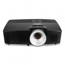 Портативный проектор Acer P1283 (DLP, XGA, 3000 ANSI Lm)