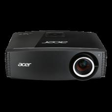 Портативный проектор Acer P7305W (DLP, WXGA, 5000 ANSI Lm)