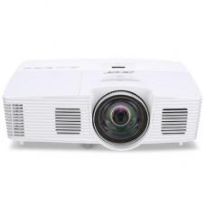 Короткофокусный проектор Acer S1283E (DLP, XGA, 3100 ANSI Lm)