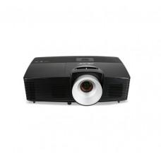 Портативный проектор Acer X113PH (DLP, SVGA, 3000 ANSI Lm)