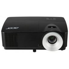 Портативный проектор Acer X122 (DLP, XGA, 3000 ANSI Lm)