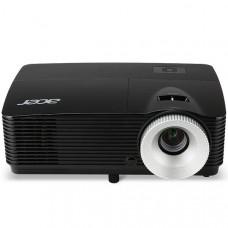 Портативный проектор Acer X112H (DLP, SVGA, 3000 ANSI Lm)