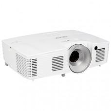 Портативный проектор Acer X123PH (DLP, XGA, 3000 ANSI Lm)