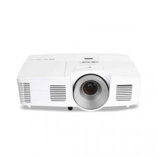 Портативный проектор Acer X133PWH (DLP, WXGA, 3100 ANSI Lm)