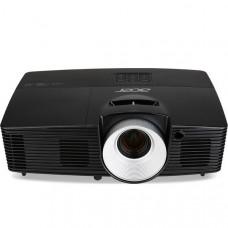 Портативный проектор Acer P1287 (DLP, XGA, 4200 ANSI Lm)