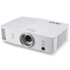 Портативный проектор Acer X1385WH (DLP, WXGA, 3200 ANSI Lm)