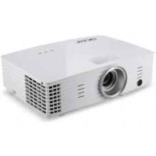 Портативный проектор Acer P1185 (DLP, SVGA, 3200 ANSI Lm)