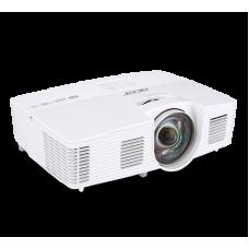 Проектор Acer H6517ST (DLP, Full HD, 3000 ANSI Lm)