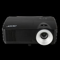 Портативный проектор Acer X152H (DLP, Full HD, 3000 ANSI Lm)