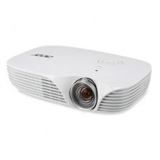 Портативный проектор Acer K138ST (DLP, WXGA, 800 ANSI Lm, LED)
