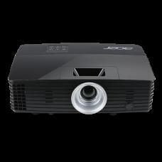 Портативный проектор Acer P1385W (DLP, WXGA, 3200 ANSI Lm)