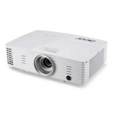 Портативный проектор Acer X1285 (DLP, XGA, 3200 ANSI Lm)