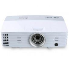 Портативный проектор Acer P5327W (DLP, WXGA, 4000 ANSI Lm)