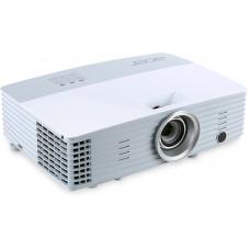 Портативный проектор Acer P5227 (DLP, XGA, 4000 ANSI Lm)