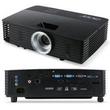Портативный проектор Acer P1285B (DLP, XGA, 3200 ANSI Lm)