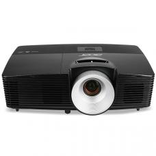 Портативный проектор Acer X113P (DLP, SVGA, 3000 ANSI Lm)