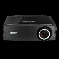 Портативный проектор Acer P6200S (DLP, XGA, 5000 ANSI Lm)