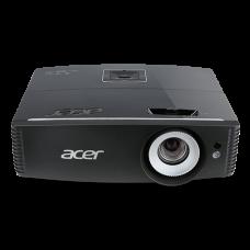 Портативный проектор Acer P6200 (DLP, XGA, 5000 ANSI Lm)