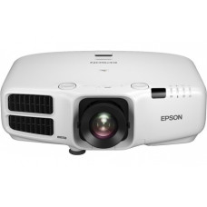 Инсталляционный проектор Epson EB-G6250W (3LCD, WXGA, 6500 ANSI lm)