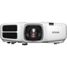 Инсталляционный проектор Epson EB-G6650WU (3LCD, WUXGA, 6000 ANSI lm)