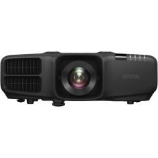 Инсталляционный проектор Epson EB-G6800 (XGA, 7000 ANSI Lm)