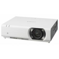 Портативный проектор Sony VPL-CH350 (3LCD, WUXGA, 4000 ANSI Lm)