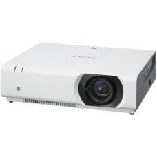 Портативный проектор Sony VPL-CH370 (3LCD, WUXGA, 5000 ANSI Lm)