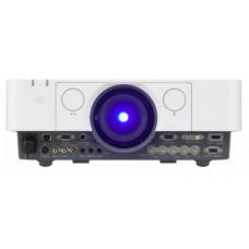 Инсталляционный проектор Sony VPL-FH31, белый (3LCD, WUXGA, 4300 ANSI Lm)