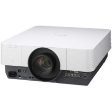 Инсталляционный проектор Sony VPL-FH500L (3LCD, WUXGA, 7000 ANSI Lm)