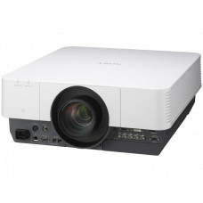 Инсталляционный проектор Sony VPL-FHZ700L (3LCD, WUXGA, 7000 ANSI Lm, LASER)