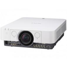 Инсталляционный проектор Sony VPL-FX35 (3LCD, XGA, 5000 ANSI Lm)
