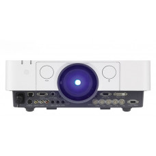 Инсталляционный проектор Sony VPL-FX37 (3LCD, XGA, 6000 ANSI Lm)