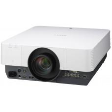 Инсталляционный проектор Sony VPL-FX500L (3LCD, XGA, 7000 ANSI Lm)