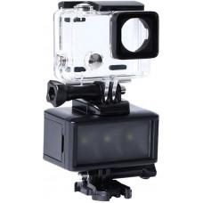 LED свет Tolifo HF-0301