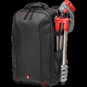 Новые сумки и рюкзаки Manfrotto