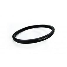 Понижающее кольцо Step Down 72-67мм для объектива K&F Concept