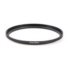 Повышающее кольцо Step Up 77-82мм для объектива K&F Concept