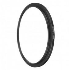 Повышающее кольцо Step Up 72-77мм для объектива K&F Concept
