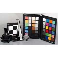 Калибратор Datacolor SpyderCapture Pro (S4CAP100)