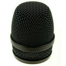SENNHEISER  Basket with pop protection E-845